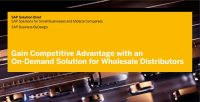 sap-business-one-whm