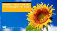 all-the-benefits-of-sap-business-one-available-via-the-cloud