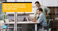 take-your-business-to-the-next-level-of-performance-with-sap-hana